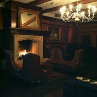Photo taken at The Wellesbourne by Molly D. on 2/26/2012