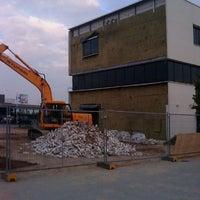 Photo taken at VIRO Engineering Zuid by Ronald C. on 8/18/2011