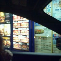 Photo taken at Burger King by Camel V. on 11/13/2011