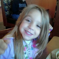 Photo taken at Panera Bread by Frank A. on 5/10/2012
