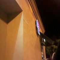 Photo taken at Taco Bell by Kassandra N. on 9/5/2011