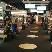 Photo taken at Fnac by Juan D. on 1/18/2012