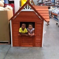 Photo taken at Costco by Don M. on 5/19/2012