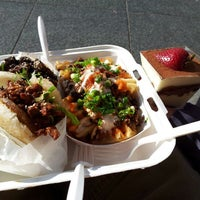 KoJa Kitchen - SoMa - 21 tips