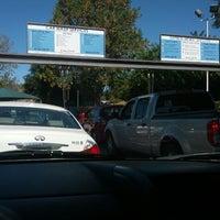 Photo taken at Fashion Square Car Wash by Johann D. on 9/1/2012