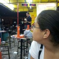 Photo taken at Baruf's Prensados by Robson S. on 5/24/2012