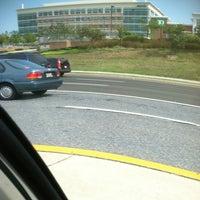 Photo taken at TD Bank by Damien N. on 8/22/2012