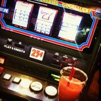 Photo taken at Vee Quiva Hotel & Casino by Izel J. on 7/1/2012