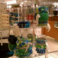 Photo taken at Macy's by Brittainy D. on 2/16/2012