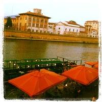 8/22/2012にRodolfoがArgini & Marginiで撮った写真