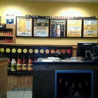 Photo taken at Buffalo Wild Wings by Shawn E. on 5/16/2012