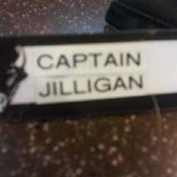Photo taken at Buffalo Wings & Rings by Jill h. on 6/11/2012