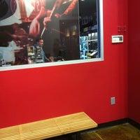 Photo taken at Guitar Center by Alexander M. on 10/28/2011