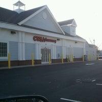 cvs pharmacy guilford ct