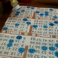 Photo taken at Delta Bingo by Debbie D. on 12/30/2011