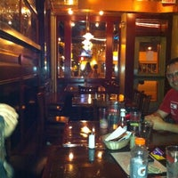 Photo taken at The Hill Tavern by Coco on 7/20/2011