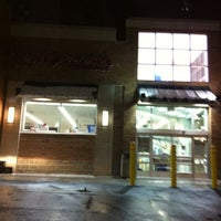 Photo taken at Walgreens by Diana L. on 1/22/2012