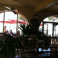 Photo taken at Edgewater Grill by Dan the Man on 8/28/2011