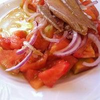 Foto tomada en La Taberna de Buendi por Mauro P. el 8/16/2012