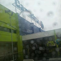 Photo taken at Carrefour by Rogério d. on 5/24/2012