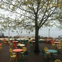 Photo taken at Memorial Union by Christopher T. on 3/31/2012