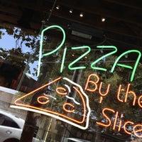Photo taken at Villagio Pizzeria by Tony on 8/1/2012