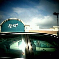 Photo taken at Walmart Supercenter by ShawnsterBear™ . on 8/26/2011