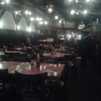 Photo taken at Tumulty's Pub by Nick B. on 8/29/2011