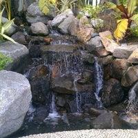 Photo taken at Hotel Maya - a DoubleTree by Hilton Hotel by Anthony J. on 2/18/2012