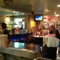 Photo taken at Chili's Grill & Bar by Wilson G. on 9/11/2011