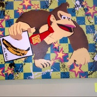Photo taken at Spinelli's Deli by Joe J. on 8/24/2012