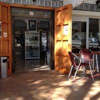Photo taken at Venta Julian by Sonia P. on 3/19/2012