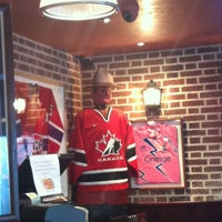 Photo taken at Great Canadian Pub by Franck L. on 3/9/2012