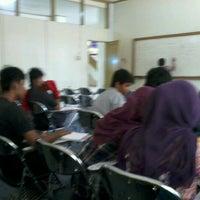 Photo taken at LP Muaro Padang by Delvino I. on 3/27/2012