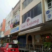 image Malay sayang ketat nye