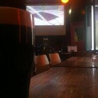 Das Foto wurde bei Shamrock Irish Pub von Philipp am 5/19/2012 aufgenommen