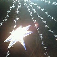 Photo taken at Diksha Coffee Hut by Nilesh K. on 12/24/2011