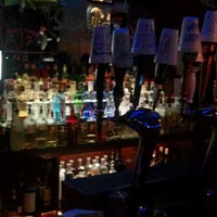 Photo taken at Star-lite Dining & Lounge by Chris P. on 10/12/2011