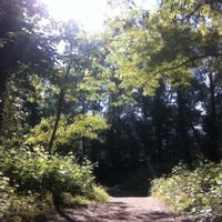 Photo taken at Everett Crowley Park by Richelle S. on 6/25/2012