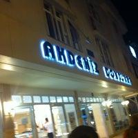 9/10/2012 tarihinde Serkan D.ziyaretçi tarafından Akdeniz Dondurma'de çekilen fotoğraf