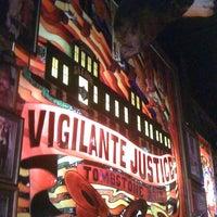 Photo taken at Big Nose Kate's Saloon by matthew j. on 1/7/2011