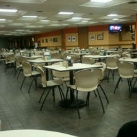 Photo taken at CSCC Cafeteria by Tom H. on 2/2/2012