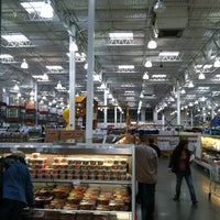 Photo taken at Costco Wholesale by DJ Quality on 5/16/2012