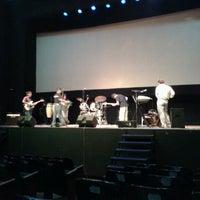 Photo taken at Teatro Variedades by Melvin M. on 7/20/2012