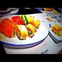 Kyo Son Sushi