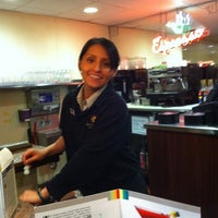 Photo taken at Buttercup Grill & Bar by Kenn O. on 12/31/2010