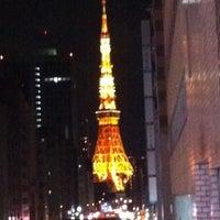 12/18/2011にsguruが歌広場 田町駅三田口店で撮った写真