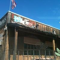 2/19/2012에 Patricia G.님이 Horny Toad에서 찍은 사진
