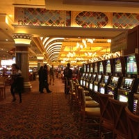 Photo taken at South Point Hotel & Casino by Keely R. on 7/22/2012