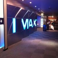 Photo taken at 109 Cinemas by Akira N. on 8/20/2011